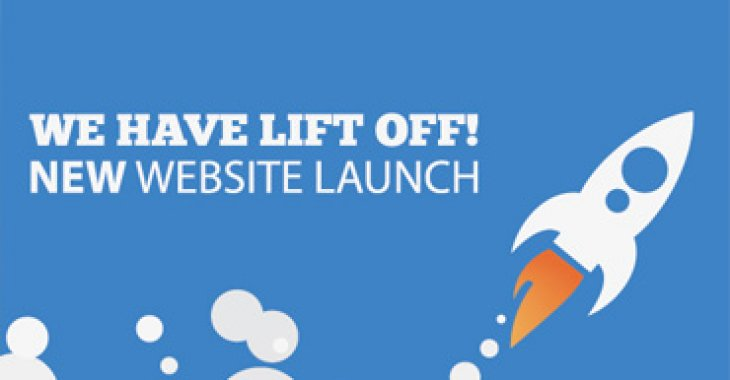 Team Dental Website Launch