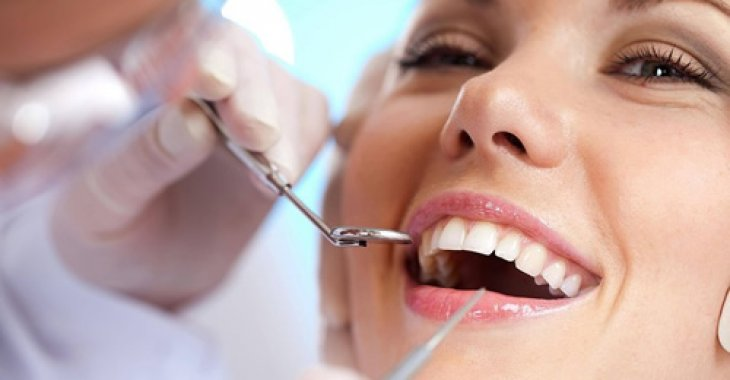The Value of Regular Dental Check-ups