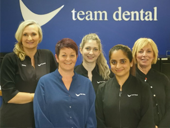 Dentist Greerton | Tauranga Dentists | Greerton Dentist